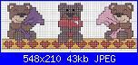 Bordi con orsetti-bordo-orsetti2-jpg