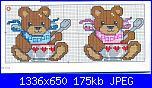 Bordi con orsetti-1-34-%7E1_16-jpg