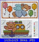 Bordi con orsetti-1-36-%7E1_22-jpg