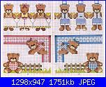 Bordi con orsetti-101-ositos-gr02-jpg