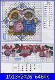 Bordi con orsetti-penelope98046-jpg