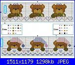 Bordi con orsetti-penelope-infantil2-jpg