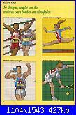 Schemi: sport-img529-jpg