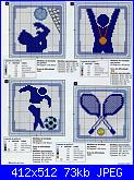 Schemi: sport-sport%2520vari-jpg