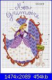 principesse e fatine-hs09-de-fil-en-aiguille-43-jpg
