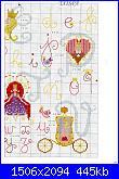 principesse e fatine-hs09-de-fil-en-aiguille-21-jpg