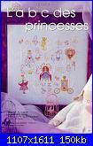principesse e fatine-hs09-de-fil-en-aiguille-19-jpg