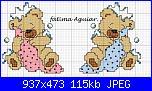 Bordi con orsetti-292698_312152442241308_722195484_n-jpg