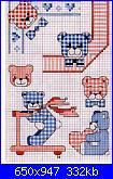 Bordi con orsetti-101-ositos-jpg