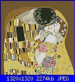Gustav Klimt-kiss-il-bacio-gustav-klimt-jpg