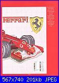 Ferrari-60976-79a00-25939014-m750x740-jpg