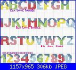 Schema per le manine di...-38826d1252016722-impronte-manine-abc-colorato-jpg-jpg