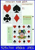 Carte da gioco-118422645_054-jpg