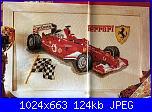 Ferrari-ferrari-corsa-jpg