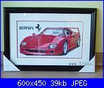 Ferrari-2520095804-jpg