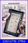 Festa della Mamma-beatitudes-mothers-jpg