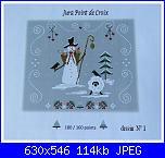 Jura Point de Croix-108229333-jpg