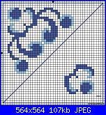 Pendibule-7a114c86917b60b38c65cdfc4b50ab4c-jpg