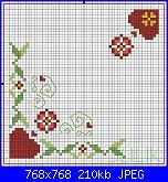 Pendibule-am_198002_6072861_110017-jpg
