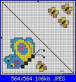 Pendibule-ba6f588a3d533e5f366cde346c4219c6-jpg