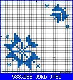 Pendibule-d9a54caf9f4953382d449d58f595f318-uni-xmas-jpg