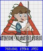 Divieti - Indicazioni - Targhette-00001111-jpg