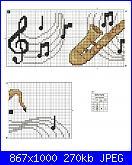Schemi musica-schema-jpg