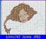 Donne...-tc-bcl-10014-young-beautiful-3-jpg