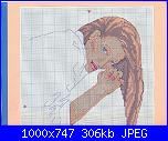 Donne...-tc-bcl-10014-young-beautiful-1-jpg
