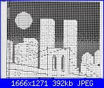Schemi città-1106320193359-jpg