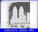 Schemi città-1106320864468-jpg