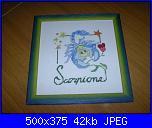 Segni zodiacali/ Oroscopi*-scorpione-jpg
