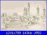 Schemi città-new-york-skyline-hassam-pat-jpg
