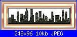Schemi città-skyline-jpg