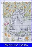 Personaggi Fantasy-unicorno1-cp-jpg