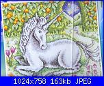 Personaggi Fantasy-unicorno-cp-jpg