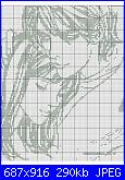 Coppie di innamorati-33687c1b29c69b3a-jpg