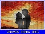 Coppie di innamorati-am_82573_1345244_59-jpg
