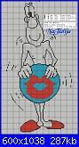 Divieti - Indicazioni - Targhette-d91e690ca2e9-jpg