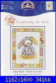 """""""Somebunny to love"""" della DMC-10a-jpg"""