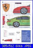 Ferrari-bela-pto-cruz-04-28-jpg