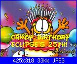 Candy birthday Eclipse's 25!-garfield_compleanno_16b-jpg