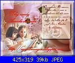 Blog Candy Amiche del Cuore-183396_1799093868310_1568697500_1871741_2296984_n-jpg