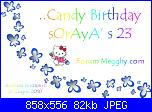 Candy Birthday sOrAyA's 23 ^_^-banner-candy-jpg