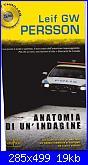 Regalo libro giallo-img013-jpg