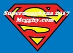 Super Megghyna le partecipanti-cstsm01-jpg