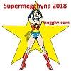 Super Megghyna: le partecipanti anno 2018-supermegghyna-2018-jpg