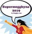 Super Megghyna 2019: partecipanti-banner-jpg
