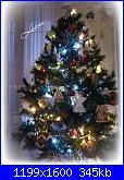 Gli alberi e i presepi delle Megghyne 2019-1576047072354-jpg