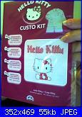 posso proporvi una cosa?-kit-hello-kitty-jpg